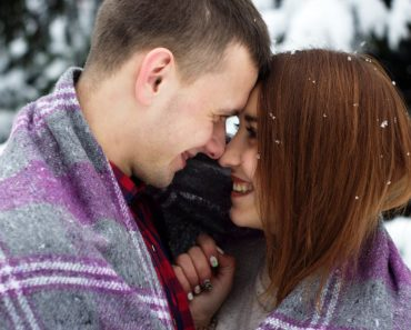 Why Estonian women are desirable girlfriends